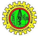 NNPC-logo