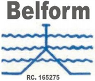 Belform Nigeria | Engineering Consultants and Contractors -