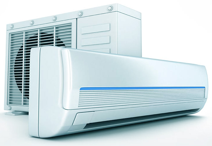 Air Conditioner - Belform Nigeria Limited