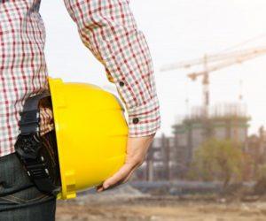 Civil & Building Construction