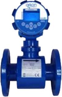 flow-meter