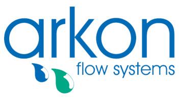 Arkon flow system